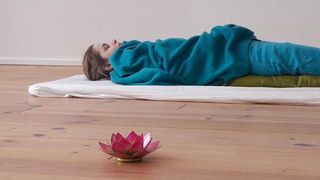 meditatie-3