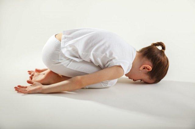 yoga-voor-kinderen